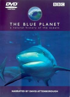 documentario bbc planeta azul