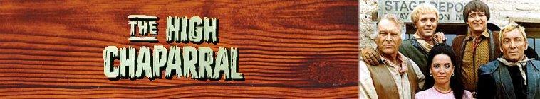 banner-chaparral.jpg