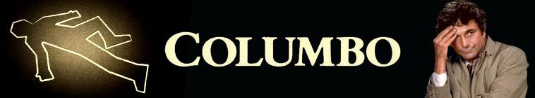 banner-columbo.jpg