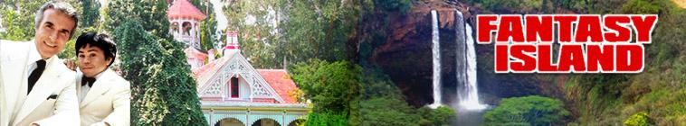 banner-ilha-da-fanatsia.jpg