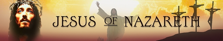 banner-jesus.jpg