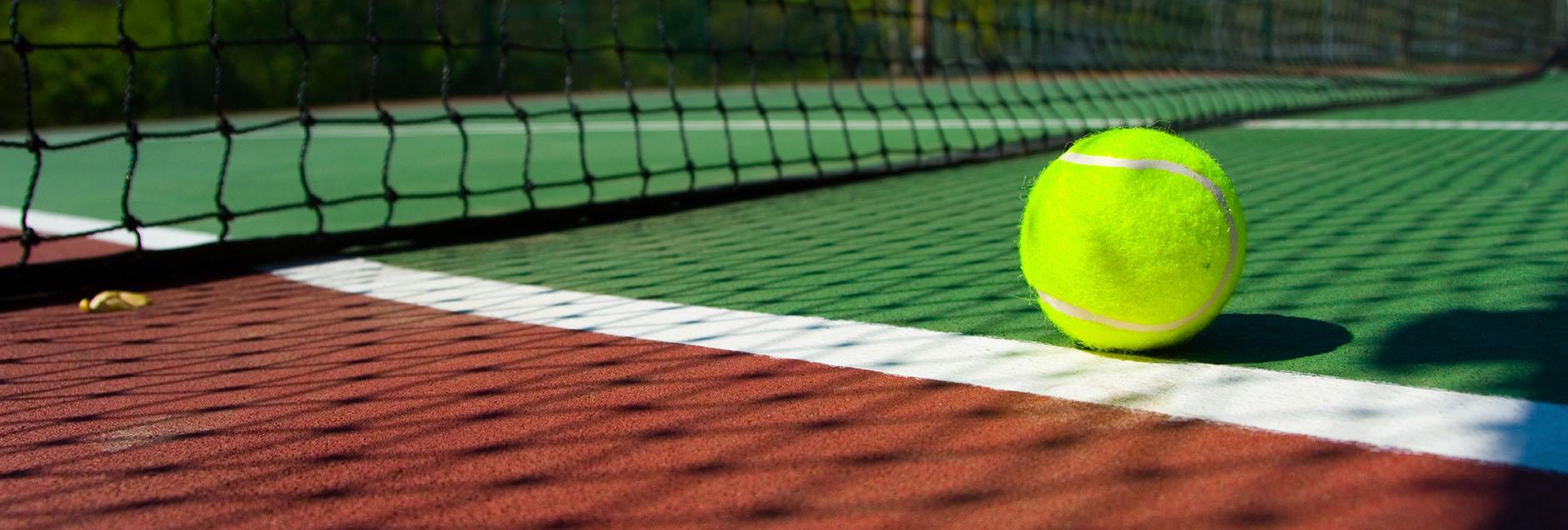 tennis-banner-3.jpg