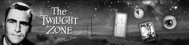 the-twilight-zone-banner-by-conjelado.jpg